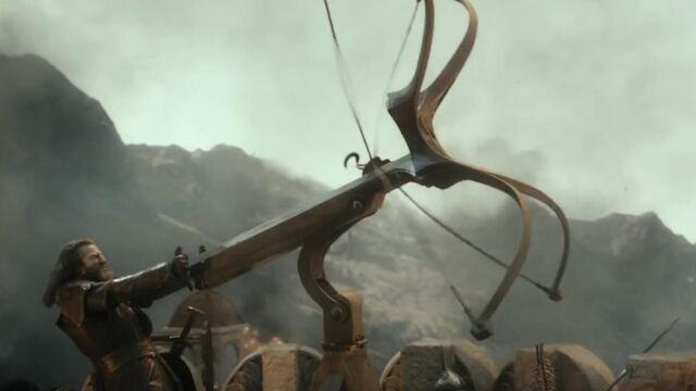 File:Hobbit11.jpg
