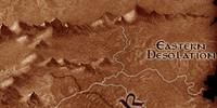 Eastern Desolation
