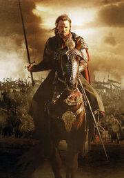 Aragorn2.jpg