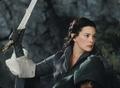 Arwen sword.PNG