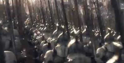 File:Guldur orcs.png
