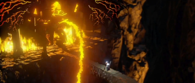 File:Lego lotr balrog and gandalf.PNG
