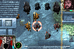 File:The Citizens fight the Nazgul.PNG