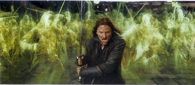 File:Aragorn-and-the-Army-of-the-Dead.jpg