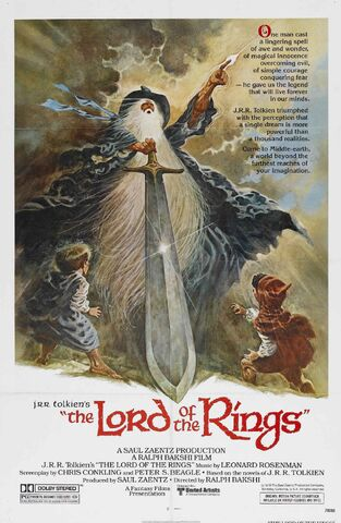 File:The Lord of the Rings (1978).jpg