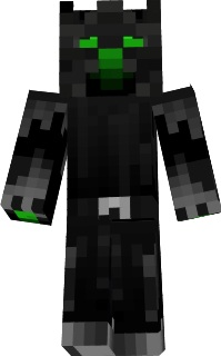 File:The Witch King Of Angmar Mincraft .jpg