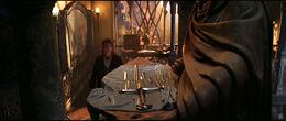 Bilbo narsil