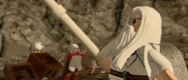 File:Lego lotr gandalf the white.PNG