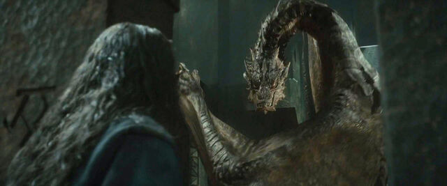 File:The hobbit smaug 06 by jd1680a-d7ufqp4.jpg