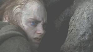 File:Gollum(deleted scene).jpg