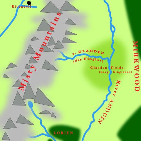 File:Gladden fields.jpg