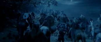 File:Attack at Fangorn.jpg