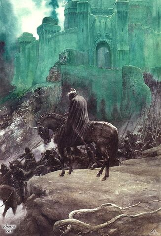 File:Witch King by Alan Lee.jpg