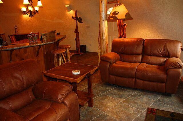File:Living-room-4-lg.jpg