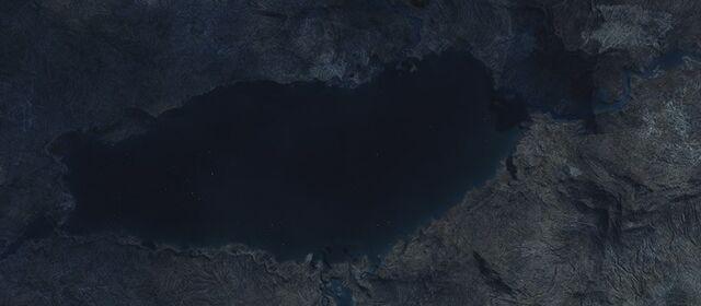 File:Sea of Núrnenjtm.jpg