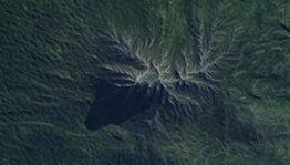 Mountains of Mirkwoodjtm