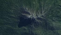 File:Mountains of Mirkwoodjtm.jpg
