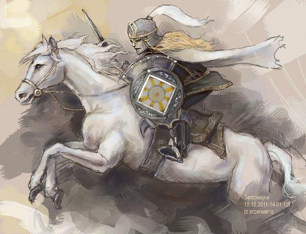 File:Finarfin War of Wrath.jpg