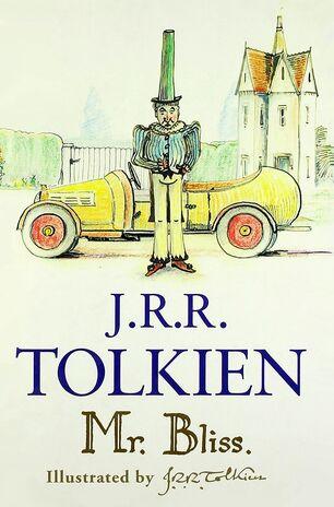File:Mr Bliss - JRR Tolkien.JPG