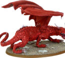 Dragon (Games Workshop)