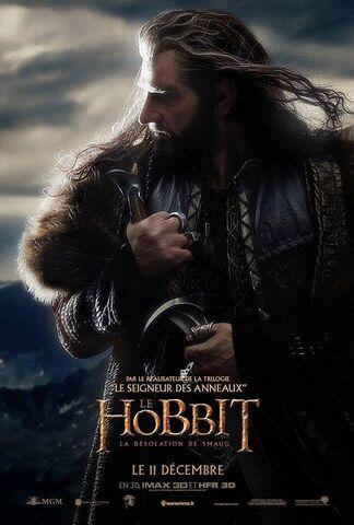 File:FR Desolation - Thorin.jpg