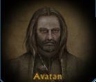 File:Avatan.png