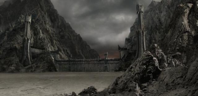 File:Black gate.png