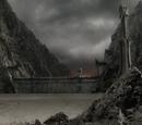 Black Gate