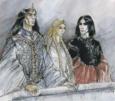 File:Turgon, Idril and Maeglin.jpg