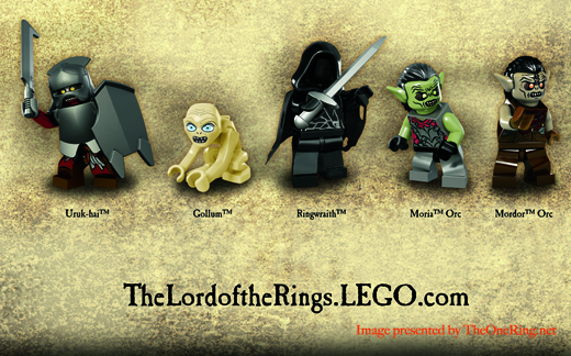 File:LOTRBaddies.jpg