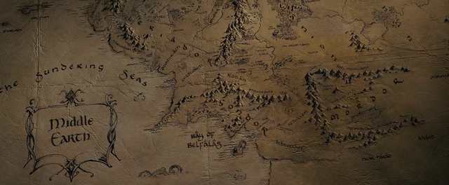 File:Middle Earth map - FOTR.png