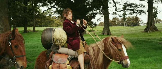 File:Hobbit p1 SS05.jpg