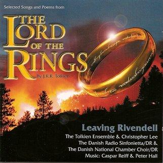 File:Leaving Rivendell Albumcover.jpg
