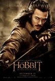 Hr The Hobbit- The Desolation of Smaug 21