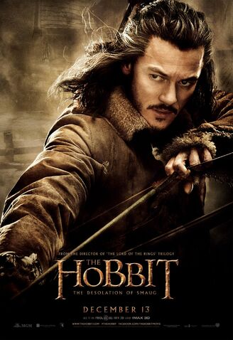 File:Hr The Hobbit- The Desolation of Smaug 21.jpg