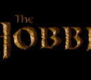 Hobbit (trylogia filmowa)