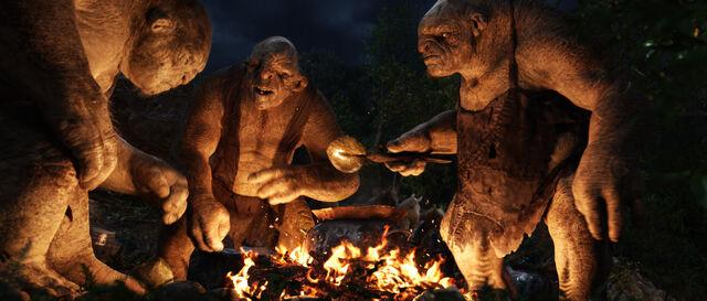 File:Hobbler-trolls.jpg