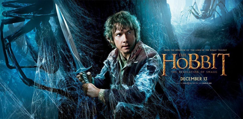File:Hobbit the desolation of smaug bilbo-XL-banner1-610x298.jpg
