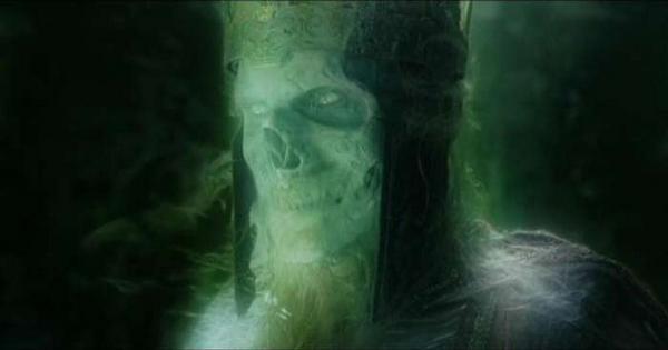 File:King of the Dead.jpg