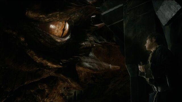 File:The-hobbit-smkaug-image-benedict-cumberbatch.jpg