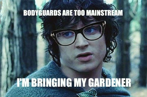 File:Bodyguardsaretoomainstream.jpg