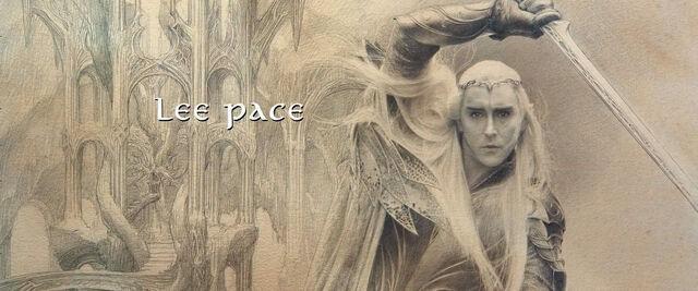 File:Hobbit-5-armies-movie-screencaps.com-15644.jpg