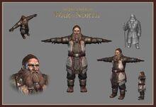 Dwarf Galar w concept-1024x704