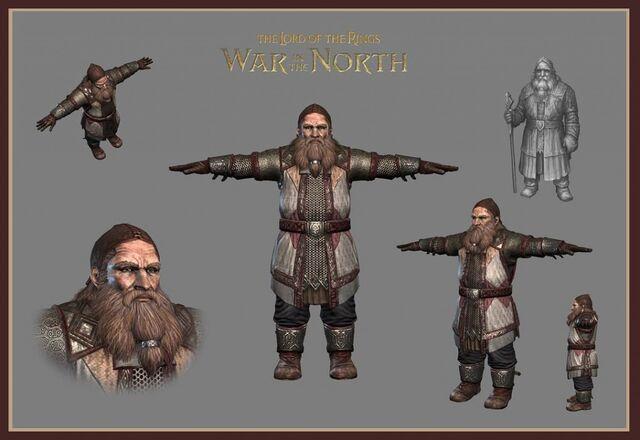 File:Dwarf Galar w concept-1024x704.jpg