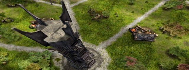 File:Evil Isengard.jpg