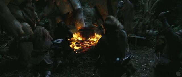 File:Skirmish in the Trollshaws.png