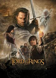 Rotk poster