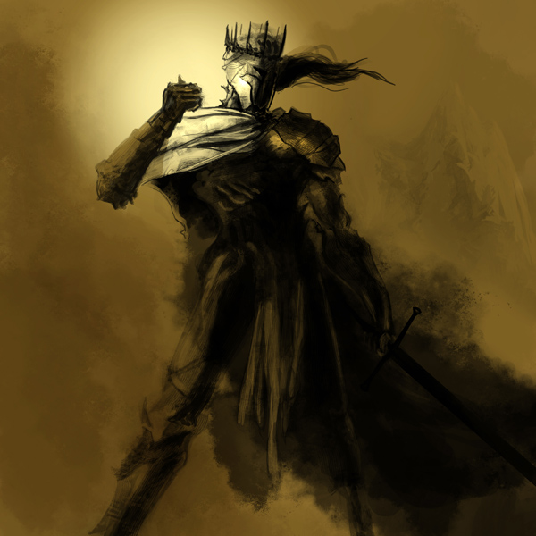 morgoth - DeviantArt