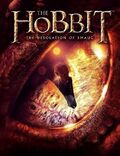 Hobbit-desolation-of-smaug-poster