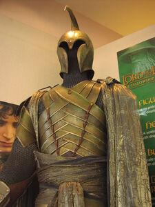 Elf armor front top fg-1-